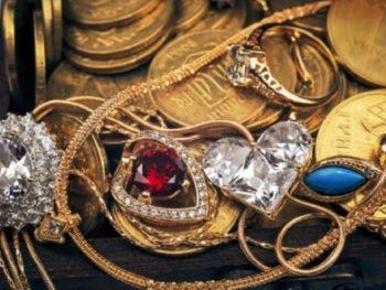ABI Personal Home Jewelry Diamonds Gold Ruby Turquoise cm 440x294 350x263
