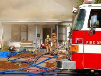ABI Personal Fire Home Fireman Firetruck cm 440x294 350x263