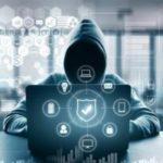 Computing and malware concept cm 1 300x200 150x150