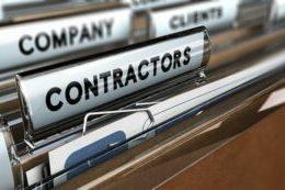 Contractors Database cm 1 300x173 260x173