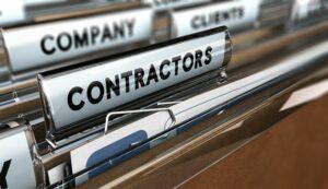 Contractors Database cm 1 300x173