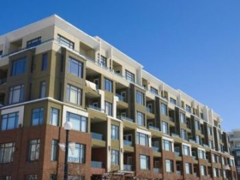 ABI Condominium Highrise HOA Apartment cm 440x293 350x263