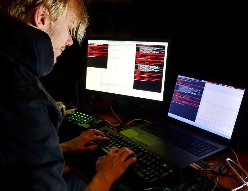 ABI Personal Thief Home Hacker cm