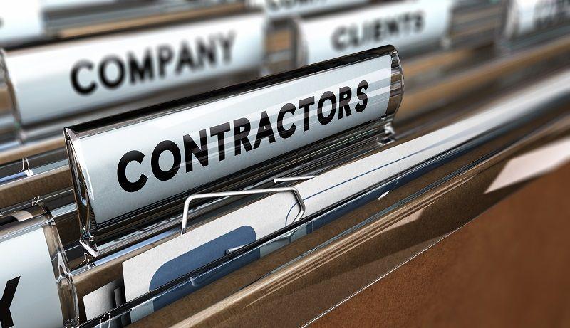 Contractors Database cm 1