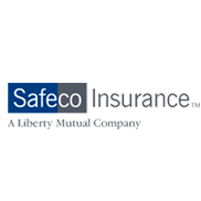 safeco logo