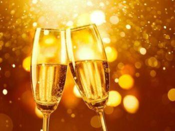 celebrate shampaing cm 440x293 350x263
