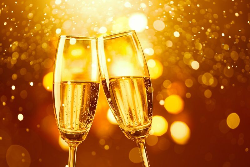 celebrate shampaing cm
