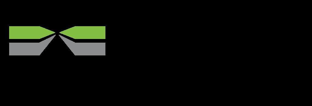 AS Logo 1024x348